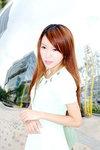 25102015_Hong Kong Science Park_Chole Chong00034