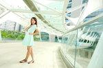 25102015_Hong Kong Science Park_Chole Chong00091