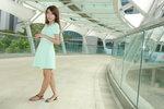 25102015_Hong Kong Science Park_Chole Chong00095