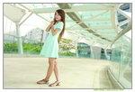 25102015_Hong Kong Science Park_Chole Chong00099