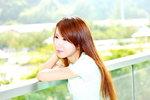 25102015_Hong Kong Science Park_Chole Chong00104