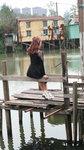 24112018_Canon EOS M3_Nan Sang Wai_Crystal Lam00002