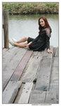 24112018_Canon EOS M3_Nan Sang Wai_Crystal Lam00006