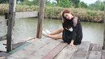24112018_Canon EOS M3_Nan Sang Wai_Crystal Lam00017