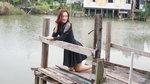 24112018_Canon EOS M3_Nan Sang Wai_Crystal Lam00019