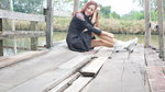 24112018_Canon EOS M3_Nan Sang Wai_Crystal Lam00021