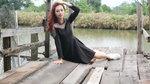 24112018_Canon EOS M3_Nan Sang Wai_Crystal Lam00023