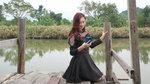 24112018_Canon EOS M3_Nan Sang Wai_Crystal Lam00025
