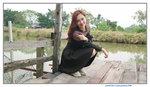 24112018_Canon EOS M3_Nan Sang Wai_Crystal Lam00026