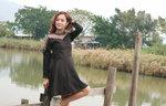 24112018_Canon EOS M3_Nan Sang Wai_Crystal Lam00028
