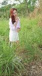 24112018_Canon EOS M3_Nan Sang Wai_Crystal Lam00032