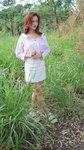 24112018_Canon EOS M3_Nan Sang Wai_Crystal Lam00036