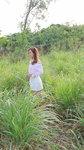 24112018_Canon EOS M3_Nan Sang Wai_Crystal Lam00037