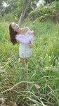 24112018_Canon EOS M3_Nan Sang Wai_Crystal Lam00040