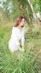 24112018_Canon EOS M3_Nan Sang Wai_Crystal Lam00043