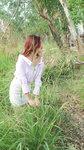 24112018_Canon EOS M3_Nan Sang Wai_Crystal Lam00044