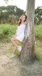 24112018_Canon EOS M3_Nan Sang Wai_Crystal Lam00046