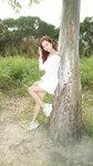 24112018_Canon EOS M3_Nan Sang Wai_Crystal Lam00047