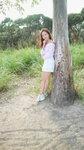 24112018_Canon EOS M3_Nan Sang Wai_Crystal Lam00048