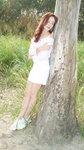 24112018_Canon EOS M3_Nan Sang Wai_Crystal Lam00049