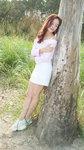 24112018_Canon EOS M3_Nan Sang Wai_Crystal Lam00050