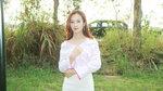 24112018_Canon EOS M3_Nan Sang Wai_Crystal Lam00076