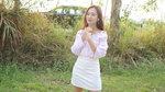 24112018_Canon EOS M3_Nan Sang Wai_Crystal Lam00077