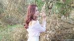 24112018_Canon EOS M3_Nan Sang Wai_Crystal Lam00078