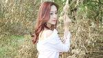 24112018_Canon EOS M3_Nan Sang Wai_Crystal Lam00079