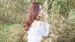 24112018_Canon EOS M3_Nan Sang Wai_Crystal Lam00080