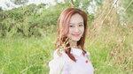 24112018_Canon EOS M3_Nan Sang Wai_Crystal Lam00081