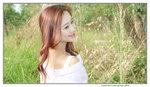 24112018_Canon EOS M3_Nan Sang Wai_Crystal Lam00083