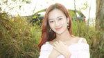 24112018_Canon EOS M3_Nan Sang Wai_Crystal Lam00084