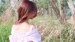 24112018_Canon EOS M3_Nan Sang Wai_Crystal Lam00085