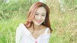 24112018_Canon EOS M3_Nan Sang Wai_Crystal Lam00087