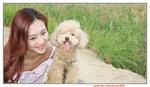 24112018_Canon EOS M3_Nan Sang Wai_Crystal Lam00088