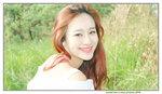 24112018_Canon EOS M3_Nan Sang Wai_Crystal Lam00089
