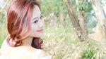 24112018_Canon EOS M3_Nan Sang Wai_Crystal Lam00090