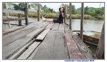 24112018_Samsung Smartphone Galaxy S7 Edge_Nan Sang Wai_Crystal Lam00007