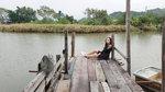 24112018_Samsung Smartphone Galaxy S7 Edge_Nan Sang Wai_Crystal Lam00009