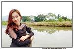 24112018_Samsung Smartphone Galaxy S7 Edge_Nan Sang Wai_Crystal Lam00012
