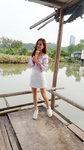 24112018_Samsung Smartphone Galaxy S7 Edge_Nan Sang Wai_Crystal Lam00016