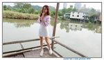 24112018_Samsung Smartphone Galaxy S7 Edge_Nan Sang Wai_Crystal Lam00018