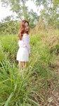 24112018_Samsung Smartphone Galaxy S7 Edge_Nan Sang Wai_Crystal Lam00021