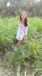 24112018_Samsung Smartphone Galaxy S7 Edge_Nan Sang Wai_Crystal Lam00023