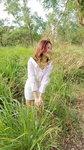 24112018_Samsung Smartphone Galaxy S7 Edge_Nan Sang Wai_Crystal Lam00024