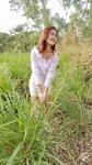 24112018_Samsung Smartphone Galaxy S7 Edge_Nan Sang Wai_Crystal Lam00025