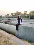 09122017_Samsung Smartphone Galaxy S7 Edge_Shek Wu Hui Sewage Treatment Works_Ceci Tsoi00020
