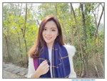 09122017_Samsung Smartphone Galaxy S7 Edge_Shek Wu Hui Sewage Treatment Works_Ceci Tsoi00042