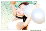 13112016_Sai Kung East Dam_Cheryl Wong00313